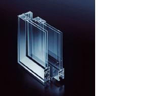 6_Aluminiumfenster