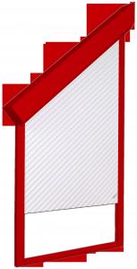 AsyRoll-comfort-CN-rot-153x300