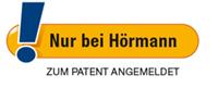 Logo-Nur-bei-Hoermann-Patent-200-Pixel-breit