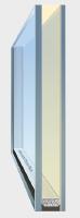 PK3-2-4-1-Fenster-Sicherheitsfenster-Sicherheitglas-Einscheibensicherheitsglas
