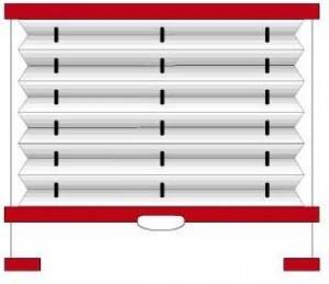Plissee-Dachflächen-300x259