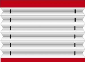 Plissee-freihängend-300x218