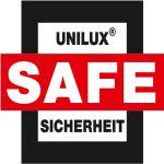 UNILUX_Safe_Logo-588a198e