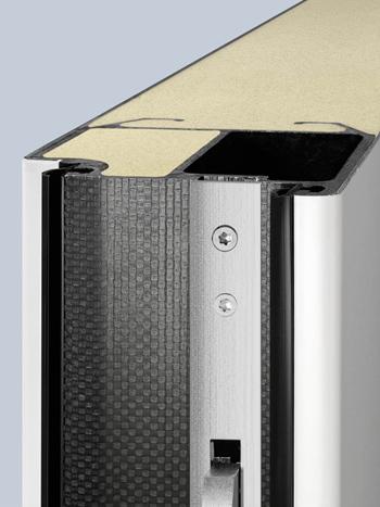h rmann haust ren carbon mattenwereld. Black Bedroom Furniture Sets. Home Design Ideas