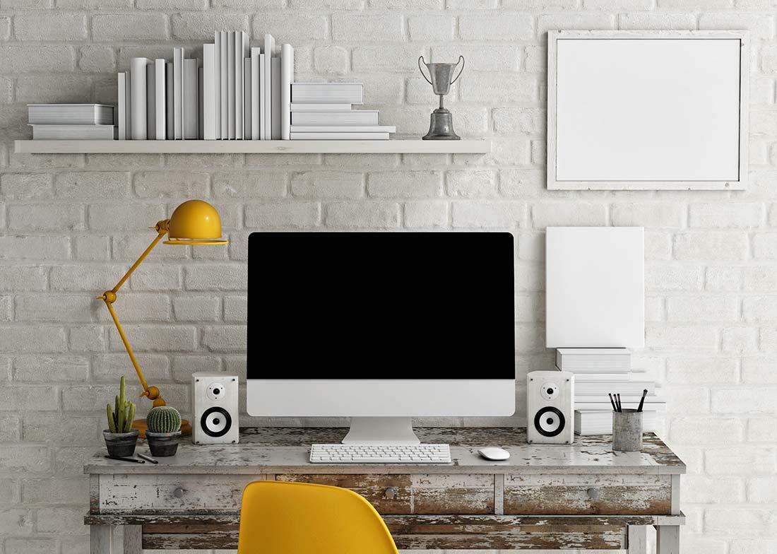 grasp the contrast suter fenster und haust ren. Black Bedroom Furniture Sets. Home Design Ideas