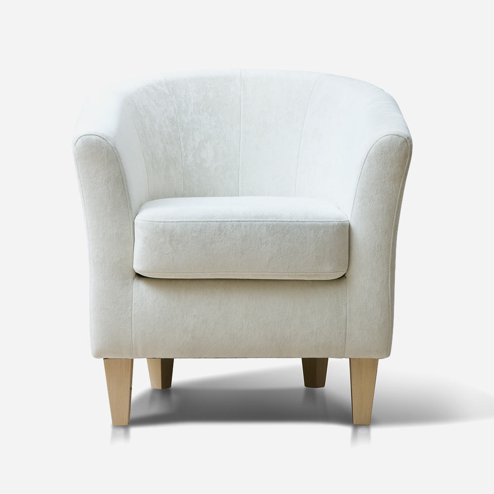 plentiful comfort suter fenster und haust ren. Black Bedroom Furniture Sets. Home Design Ideas