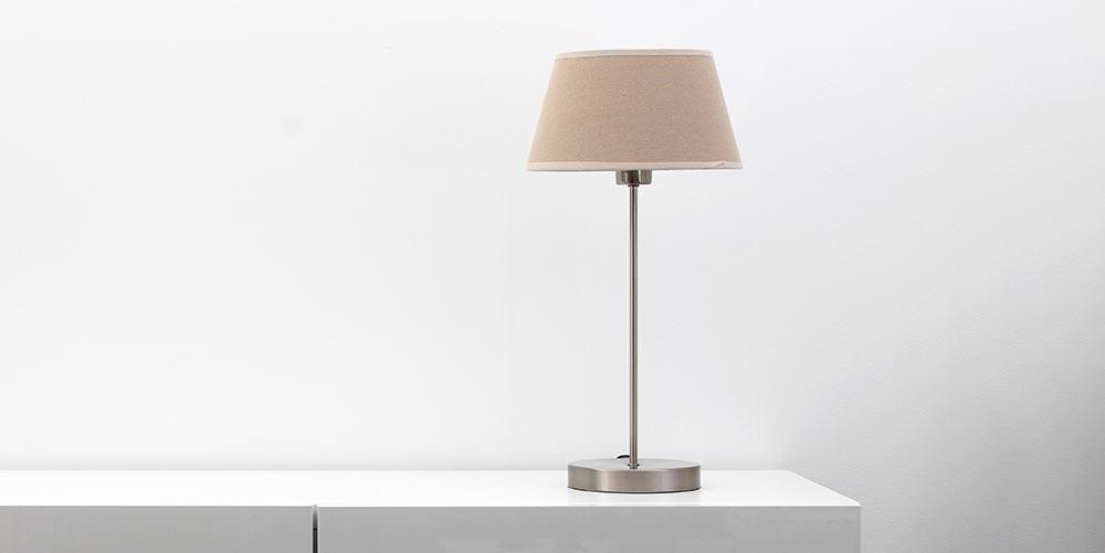 simplicity is back suter fenster und haust ren. Black Bedroom Furniture Sets. Home Design Ideas